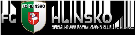 FC Hlinsko